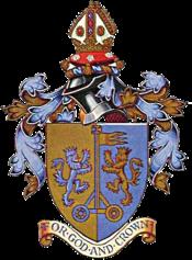 Northallerton Town Logo