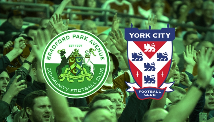 BPA v York City